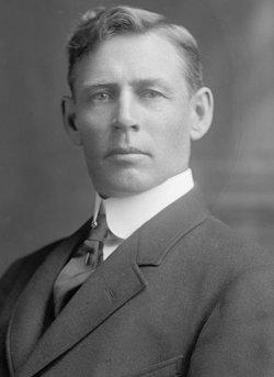 File:Charles Augustus Lindbergh2.jpg
