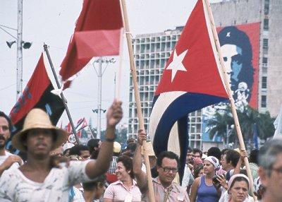 File:Cuba2.jpg