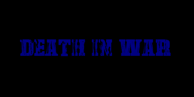 File:Death in War.png