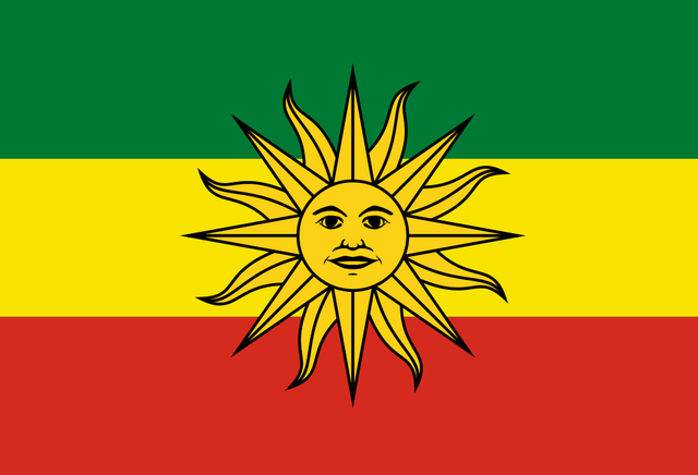 File:Flag of Bolivia (SM 3rd Power).png
