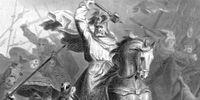 Battles (Crescent of Europe)