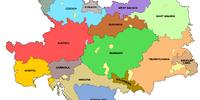 Austria (No Napoleon)