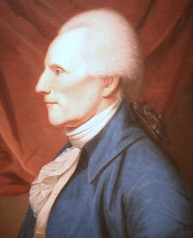 File:487px-Richard Henry Lee - crop.jpg