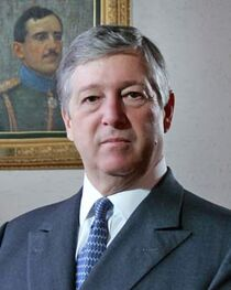 Alexander, Crown Prince of Yugoslavia.jpg
