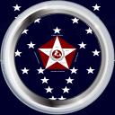 File:Badge-126-3.png