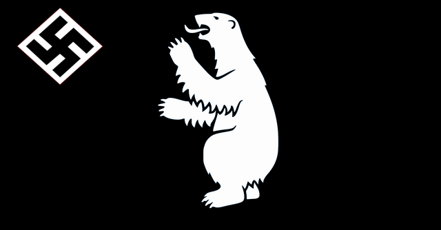 File:Facist Bear.png