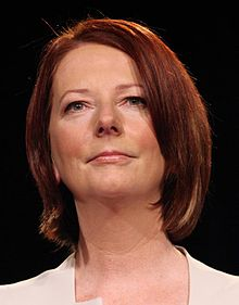File:Julia Gillard.jpg