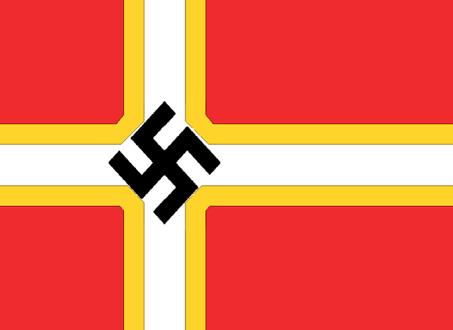 File:Nordland flag.png