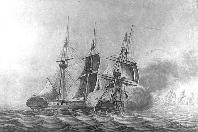 File:Sinking of American Ships (No Napoleon).png