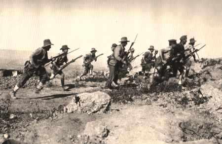File:WWI turkish troops.jpg