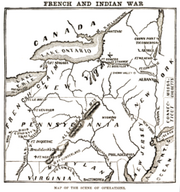 1750s map