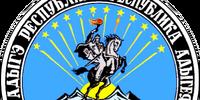 Circassia (New Union)