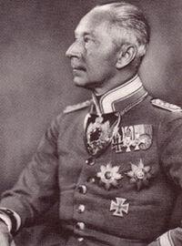 Kronprinz wilhelm