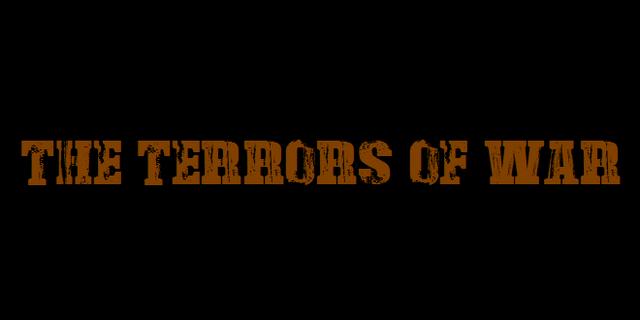 File:Terrors of War.png