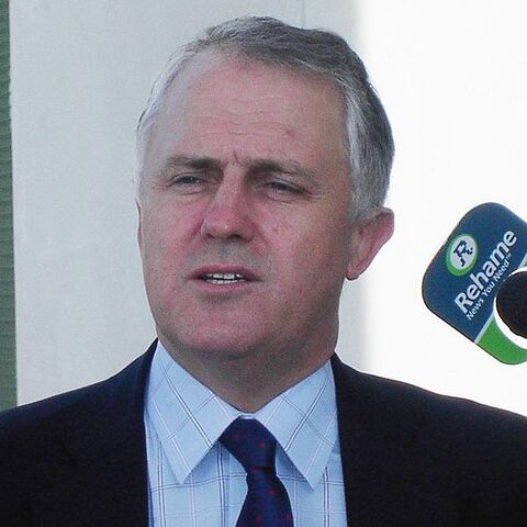 File:Turnbull.jpg