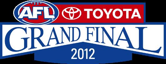 File:AFL Grand Final 2012.png