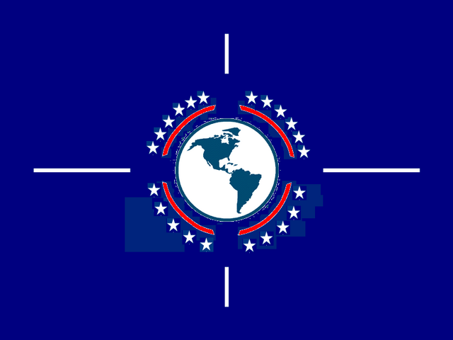 File:Flag of the A.D.A. (22 Stars).png