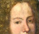 Jan III Krzysiewicz