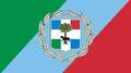Lecceflag