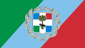 File:Lecceflag.png