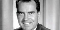 Nixon's America