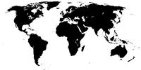 Radioactive Tide II (Map Game)