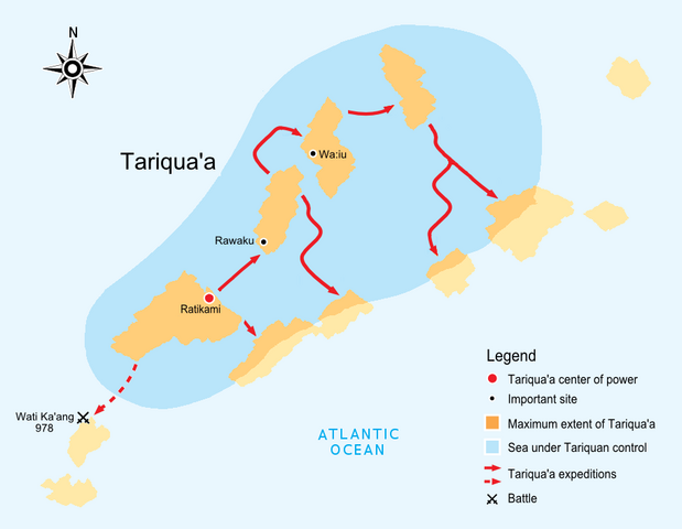 File:Tariqua'a.png