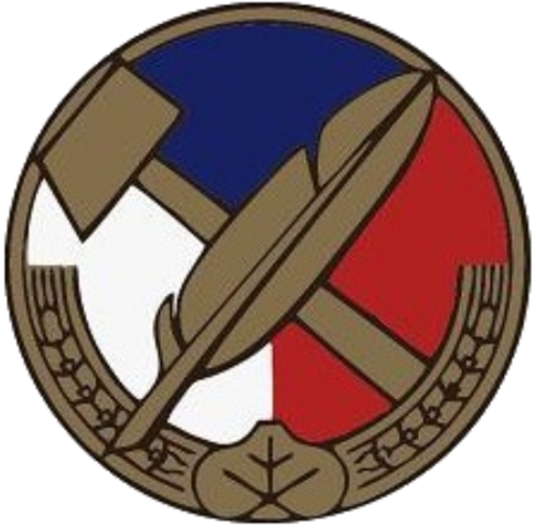 File:ČSNS Logo.png