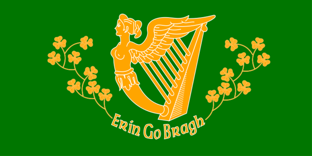 File:800px-Erin Go Bragh Banner svg.png