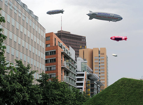 File:Airships (finland superpower).png