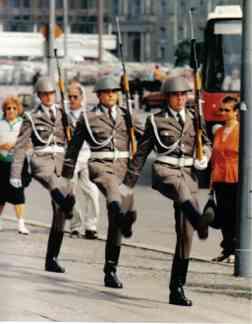 File:ArmyGermanempire.jpg