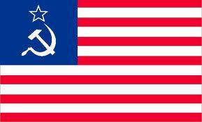 File:Flag 990.jpg
