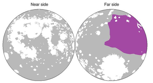 File:Location of Himekaidou (Luna Earth II).png