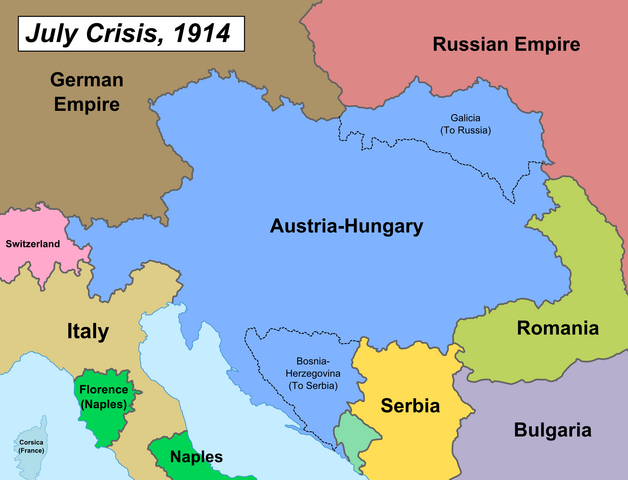 File:Austria-Hungary, July Crisis (For Want of Bad Weather).png