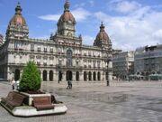 Ayuntamiento-de-a-coruña1-400x300