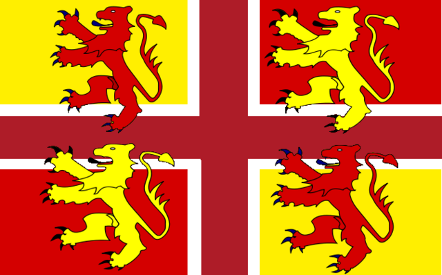 File:British Flag Alt 2.png