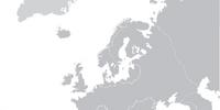Portugal (Napoleon's World)