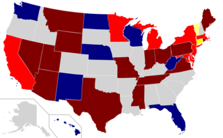 2006 Election