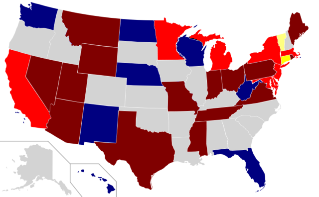 File:2006 Election.png