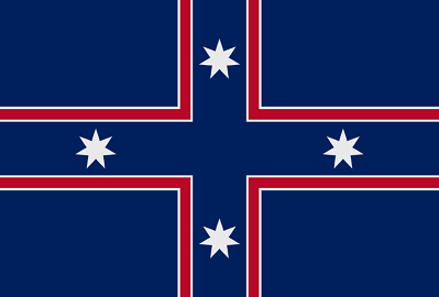 File:ANZCflag2.PNG