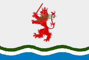 File:Flag of St. Hafdis (The Kalmar Union).png