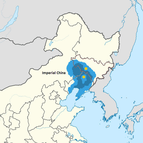 File:Imperial China-DD.png