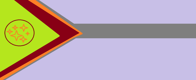 File:Lakadir Unofficial Flag (Great White South).png