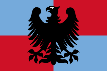 File:Ludwigsburg Flag.png