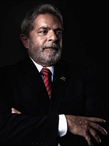 File:Lula.png