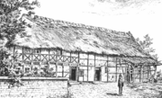 Mitteldeutsches Haus