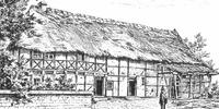 Franconia (Abrittus)