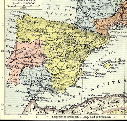 File:Spain shepherd-c-038-039.jpeg