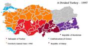 TurkeyProvincesSultanateHatayan2