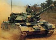Type59d 01large